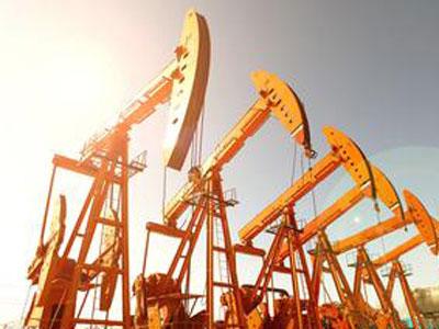 石油行业应用