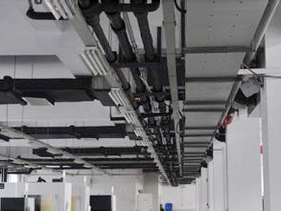 防火电缆桥架生产厂家