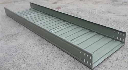 大跨距电缆桥架批发