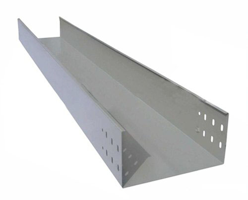 防火电缆桥架厂家生产