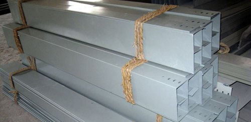 防火电缆桥架优势