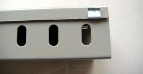 防火电缆桥架质量